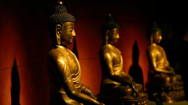 نقدی بر شناخت تاریخی دین